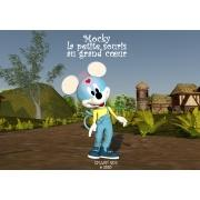 mocky-blanket-the-little-mouse-with-a-big-heart