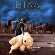 mika-mon-coeur-crie_front-cover
