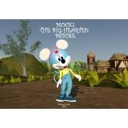 mocki-t-he-big-hearted-mouse